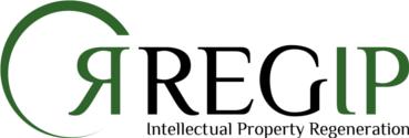 REGIP | Marchi e Brevetti Torino | Tutela Legale