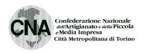 Convenzione CNA Torino - REGIP