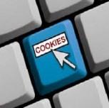"""Nuova normativa italiana sulla """"cookies policy"""" dei siti web"""