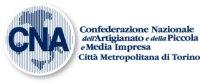 Convenzione CNA Torino – REGIP per la tutela dei marchi, disegni o modelli (design) e brevetti