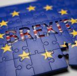 BREXIT – L'uscita del Regno Unito dall'Unione Europea e gli effetti sui marchi UE e sui disegni e modelli comunitari
