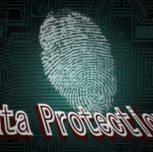 GDPR – Privacy Aziedale – Regolamento UE 2016/679 – Cosa cambia per le imprese