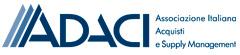 Convenzione ADACI – REGIP per la tutela dei marchi d'impresa, tutela dei disegni o modelli (design) e brevetti