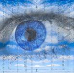 """Garante per la protezione dei dati: ok al tracciamento dei contatti ma per un tempo limitato alla durata dell'emergenza – """"Contact tracing"""" per monitoraggio dei contatti durante il COVID-19"""
